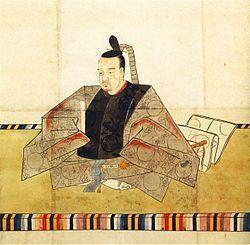 日本史の「陰謀」31 血筋制覇は子作りから
