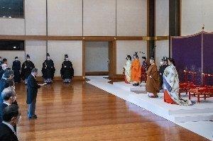 日本史の「例外」05 皇位継承の現代事情