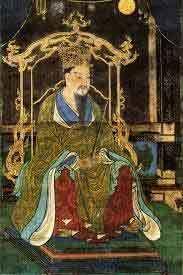 日本史の「タブー」14 平安貴族のケガレ感覚