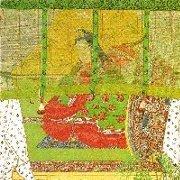 日本史の「逆転」24 女帝の独善純粋数奇な生涯