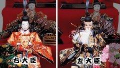 日本史の「付録」14 天照大神と野球用語