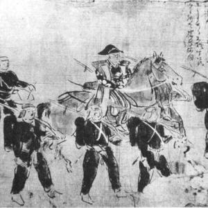 日本史の「誤算」15 幕末騒乱は変則タッグ続き