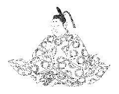 日本史の「列伝」15 鎌倉後継将軍たちの履歴書