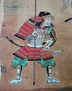 日本史の「災難」17 ウップン全開放の箇条書き