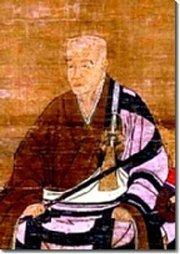 日本史の「発明発見」27 お茶ルネッサンスの仕掛人
