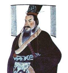 日本史の「ツッパリ」19 中華思想に外国は無い
