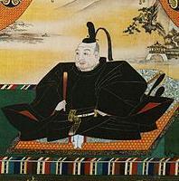 日本史の「トホホ」33 思想にも賞味期限はある