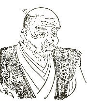 日本史の「怪人」23 御意見番の内なる心情 0820