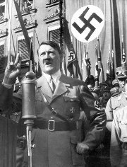 日本史の「陰謀」32 独裁国家の偽装平和祭典