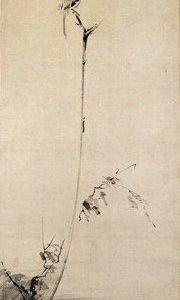 日本史の「付録」11 待ちかねたゾ武蔵ッ!