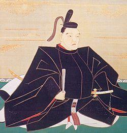 日本史の「タブー」10 神君祖法をシカトする?