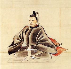 日本史の「怪人」21 素性も政策も虫が好かぬ