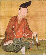日本史の「ライバル」02 武士政権七百年の夜明け前