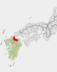 日本史の「謎解き」29 豊前豊後はトヨのくに