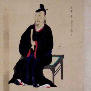 日本史の「事始め」18 だから不比等はミステリー