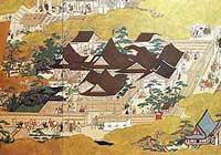 日本史の「災難」12 アウェイ幕府は曇り空