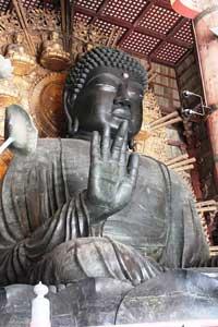 日本史の「タブー」11 怨霊封じ渾身プロジェクト