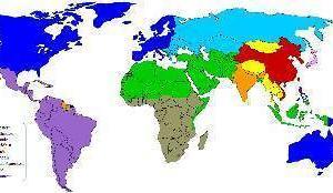 日本史の「ツッパリ」05 地の果ての孤立文明圏