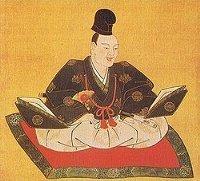 日本史の「微妙」11 征夷大将軍そのウワサ話