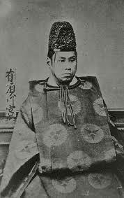 日本史の「落胆」04 大御心と幕末婚約の命運