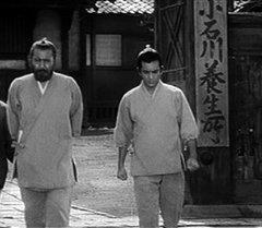 日本史の「微妙」11 将軍トライアル評判記