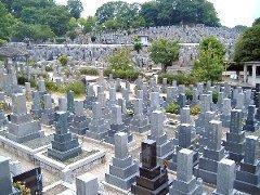 日本史の「信仰」16 名もなく儚く墓も無く