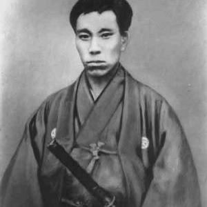 日本史の「異国」07 朱と黒の幕末意地っ張り