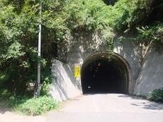 【3巡目-457】 歯長隧道 [2017年8月29日]〈その7〉
