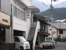 【3巡目-518】  旧小田町へ [2019年2月16日]〈その11〉