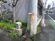 【3巡目-561】  道後温泉、52番太山寺へ [2019年3月16日]〈その3〉