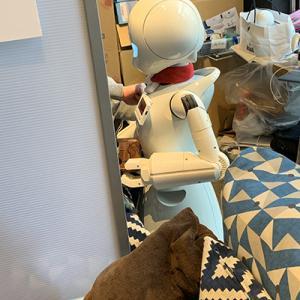 AI時代の素敵な働き方改革に感動!