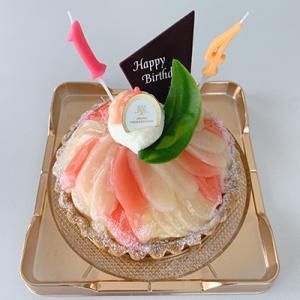 シャンドゥルール 本日14周年記念日!