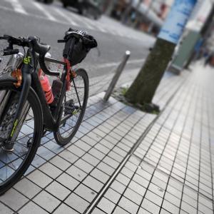 横須賀→城山 140kmライド