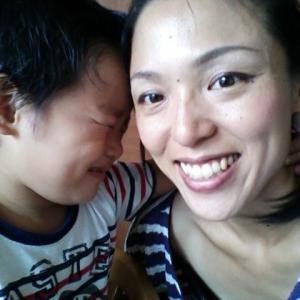 ママが愛されるべき存在だと心から感じることが、赤ちゃんを幸せにする一歩!