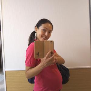 胎教講習の受講の仕方④ お仕事が忙しい…
