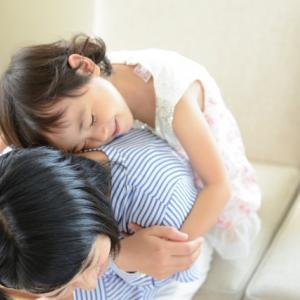 【募集開始】オンライン 10月17.18日『親・子の片づけインストラクター2級認定講座』
