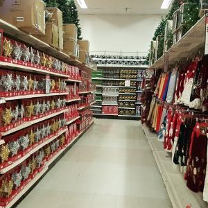 今年のクリスマスカラーの流行は??私の石けんのことを、私より丁寧にまとめたサイトが!
