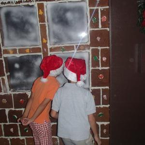 """一緒に参加しよう""""難病の子どもたちの夢を「Make a Wish」ハイアットホテルのクリスマス"""""""