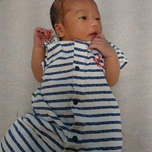 新生児検診