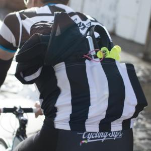Rakuten mini がサイクリングに最適だった件