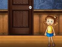 Kids Room Escape 43