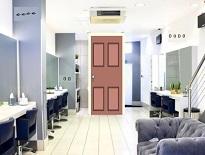 GFG Beautiful Salon Room Escape