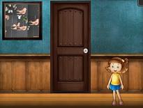 Kids Room Escape 55