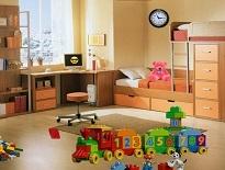 Naughty Kindergarten Escape