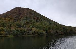 再々・榛名湖釣行!!