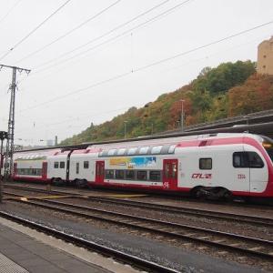 CFL2300形電車をつくる(2)