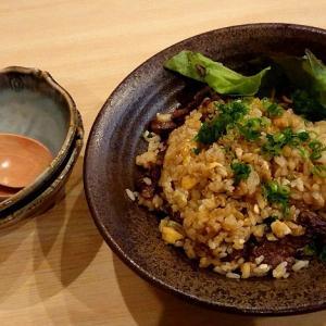 子供と一緒でも楽しめる日本酒も料理も絶品「大手町酒店」津山市