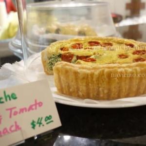 メッチャ穴場のハワイの美味しい店ご紹介