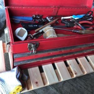 工具箱救出
