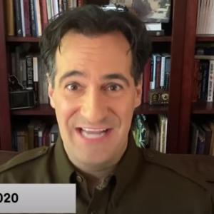 CNN10 7/31 大打撃を受けたアメリカ経済